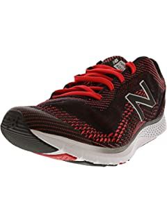 New Balance Wxaglpm2, Chaussures de Fitness Femme: