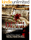 Sleeping With the Devil (Book 1, 2, 3)