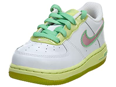 Nike Air Force 1 (Toddler) 314221 163 (9.5):