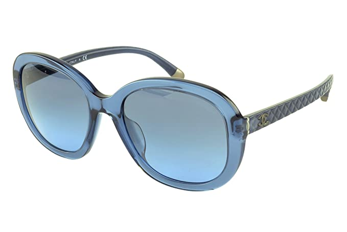 1d2ccc88a6aba Chanel CH5328A c1543 S2 sunglasses  Amazon.ca  Clothing   Accessories