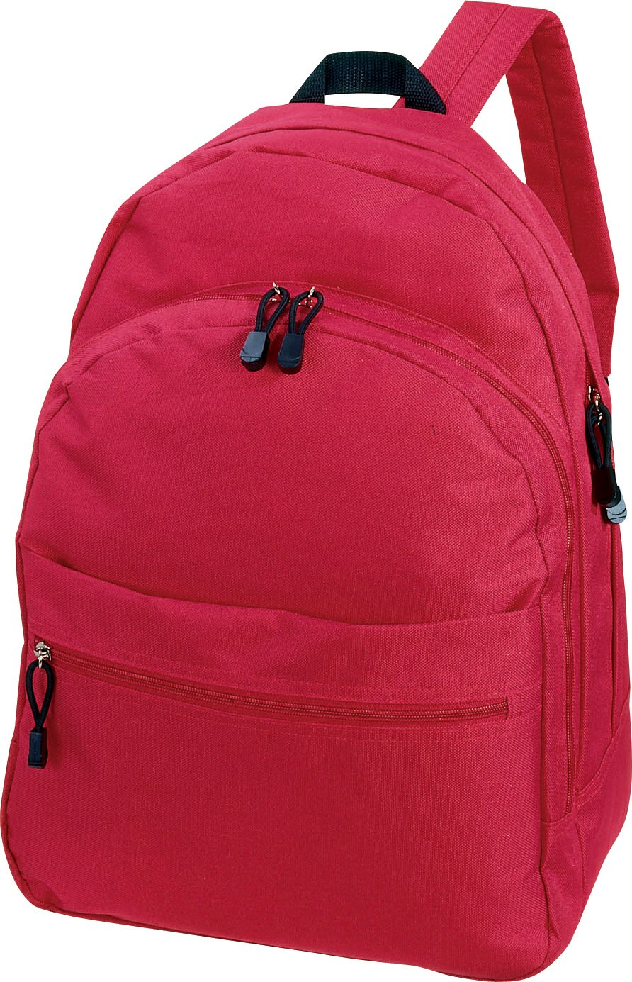 CENTRIX  TREND  RUCKSACK BACKPACK - 11 GREAT COLOURS  1540892872 ... c4a8da7f66983
