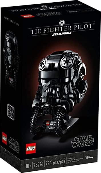 visière blanc 93560 NEW Lego 1x headgear casque moto bike pilote flight helmet