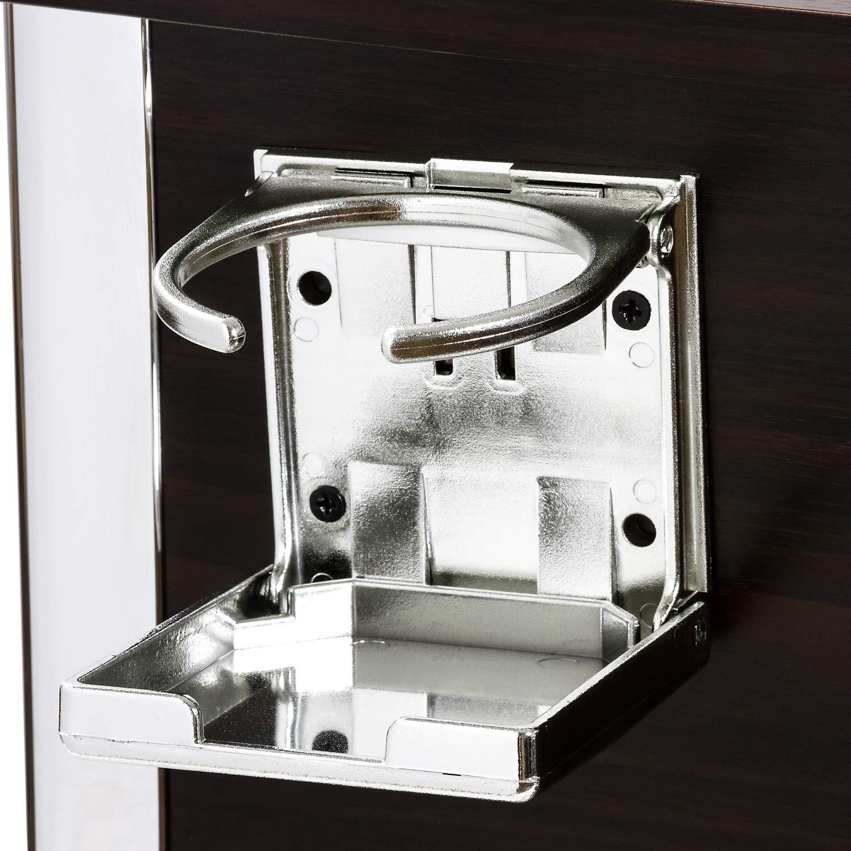 Skoda 57A863831 D/ämpfung Motorhaube D/ämmmatte Isolierung D/ämpfungsmatte