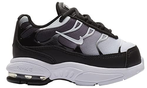 new product 2061c c30fa nike braata lr premium black gold price comparison Be the first to review