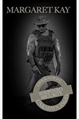 Operation: Unknown Angel (Shepherd Security Book 7) Kindle Edition
