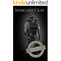 Operation: Unknown Angel (Shepherd Security Book 7)