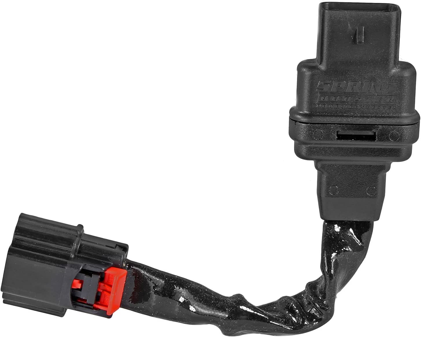 Non-CARB Compliant aFe Power 77-13004 Sprint Booster