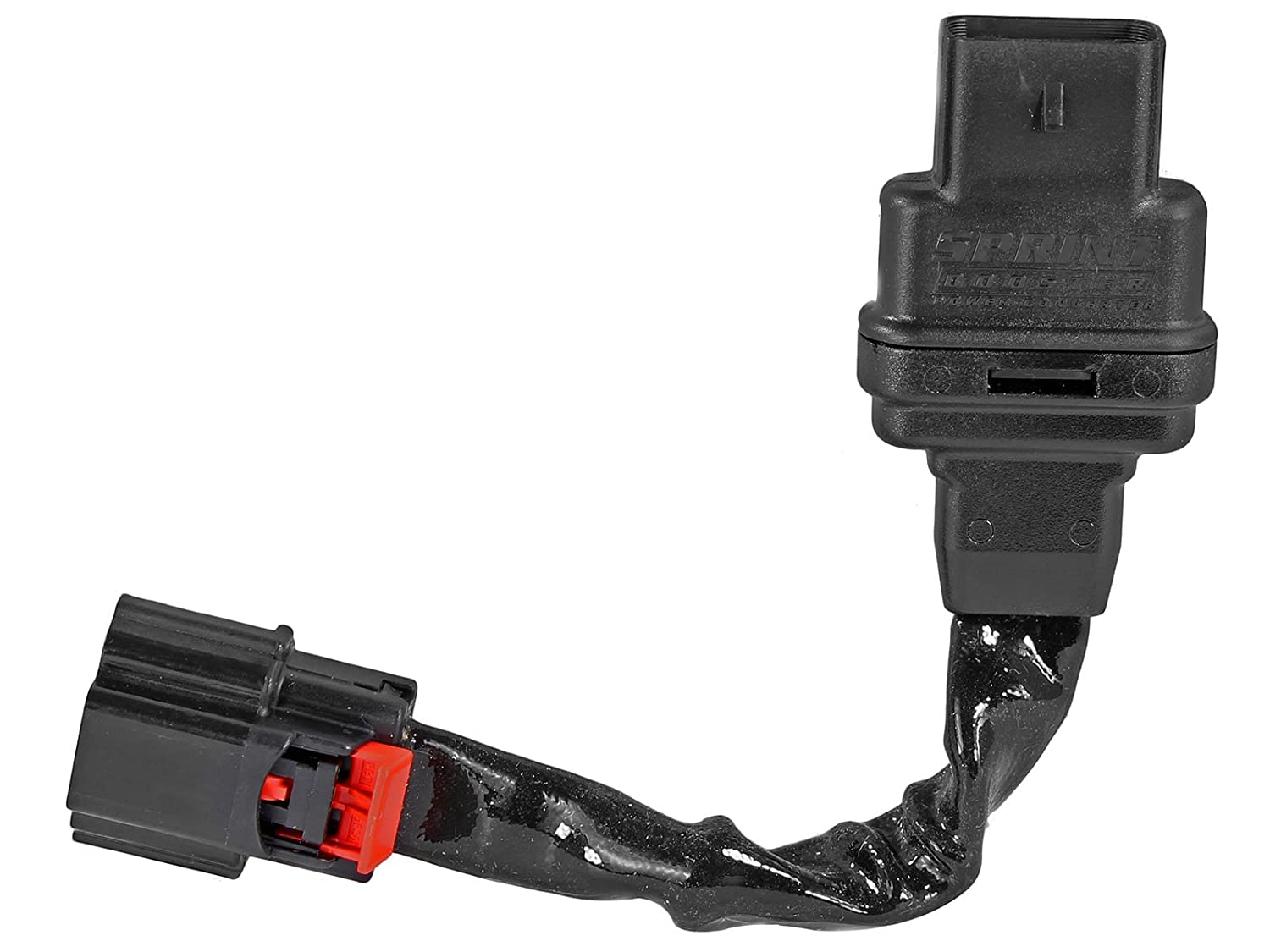 Non-CARB Compliant aFe Power 77-14006 Sprint Booster