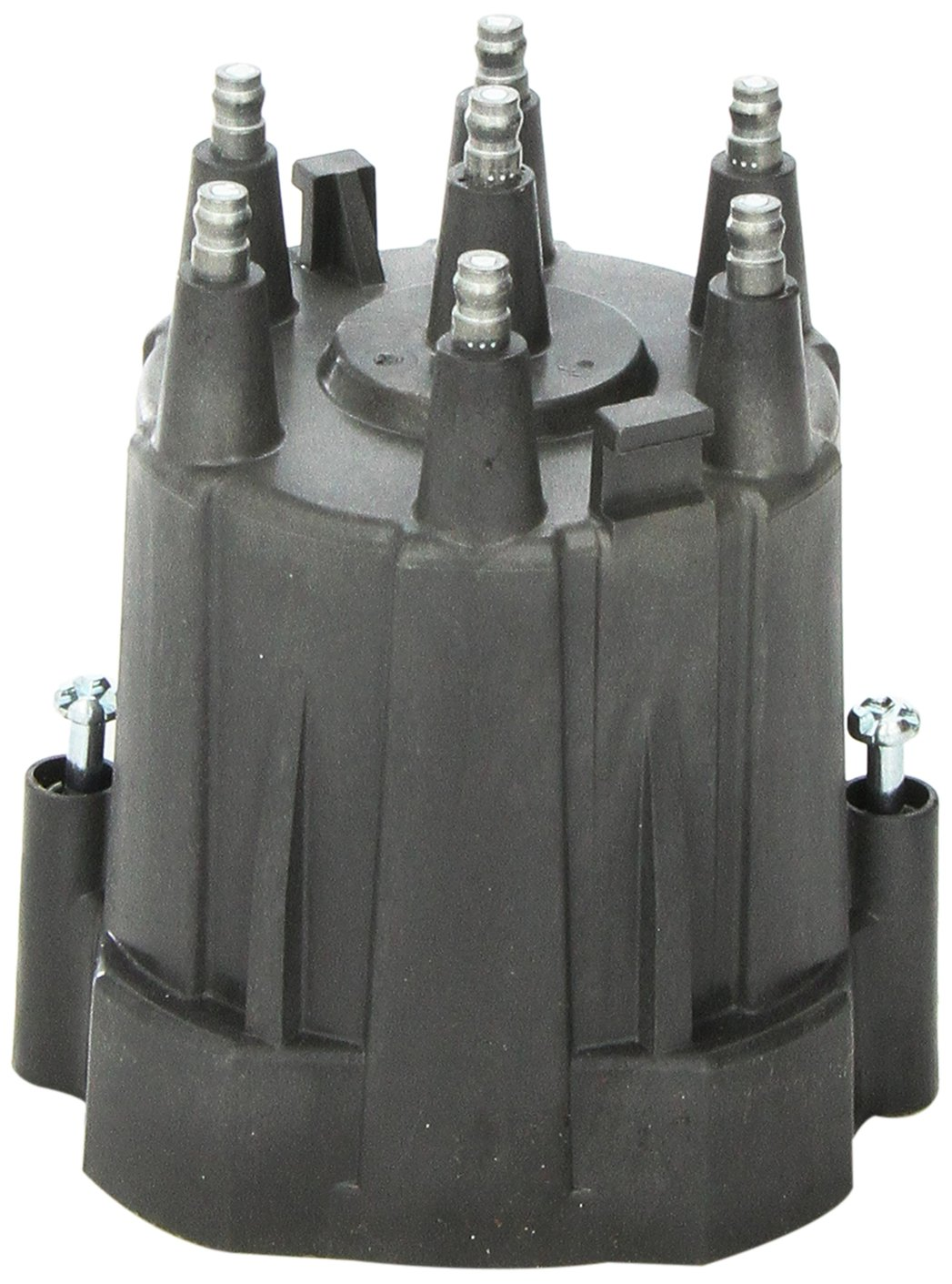 Standard Motor Products DR457T Distributor Cap