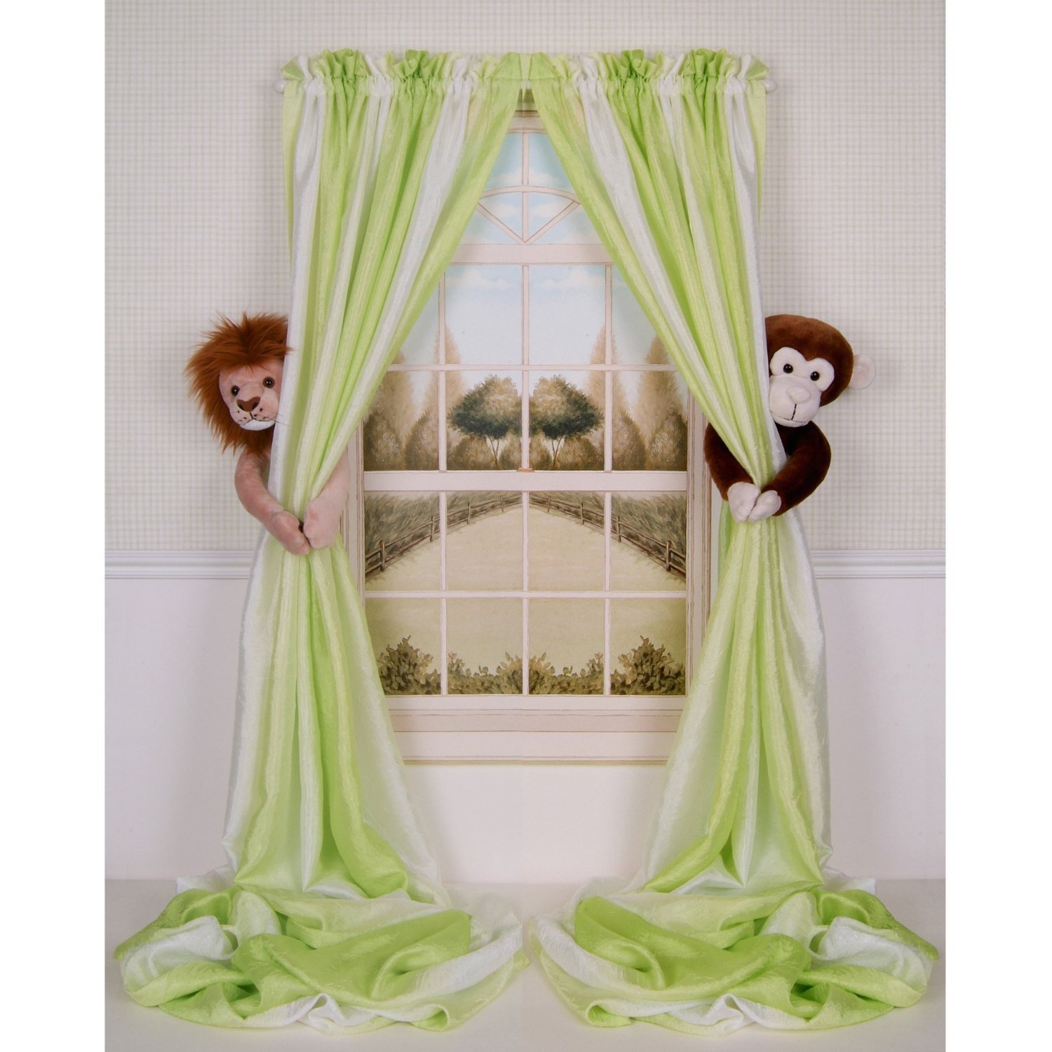 curtain holdbacks accessories cortinas decoration product tiebacks home rope tieback drapery window decorative