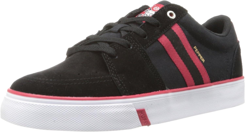 HUF Men s Pepper Pro Rubber Skate Shoe