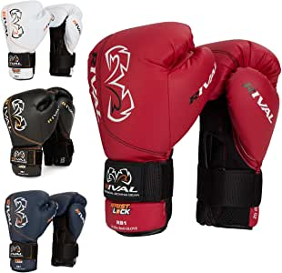 RIVAL Boxing RB1 Ultra Bag Gloves