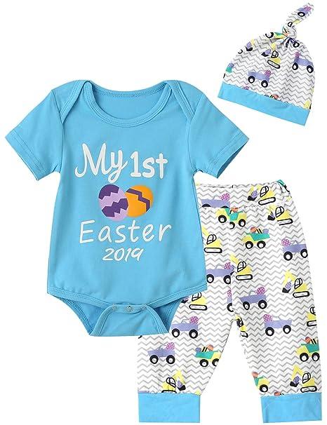 Amazon.com: Realmente uno para bebés, niños, niñas My First ...