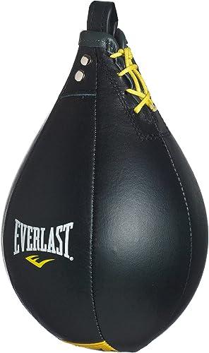 Everlast Punchingball bester Punchingball