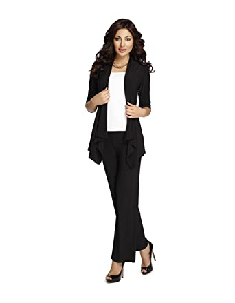 ba200c4e7a Frank Lyman Women s Cover Up Style 024 at Amazon Women s Clothing store