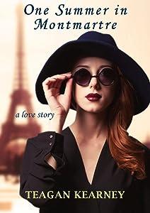 One Summer in Montmartre