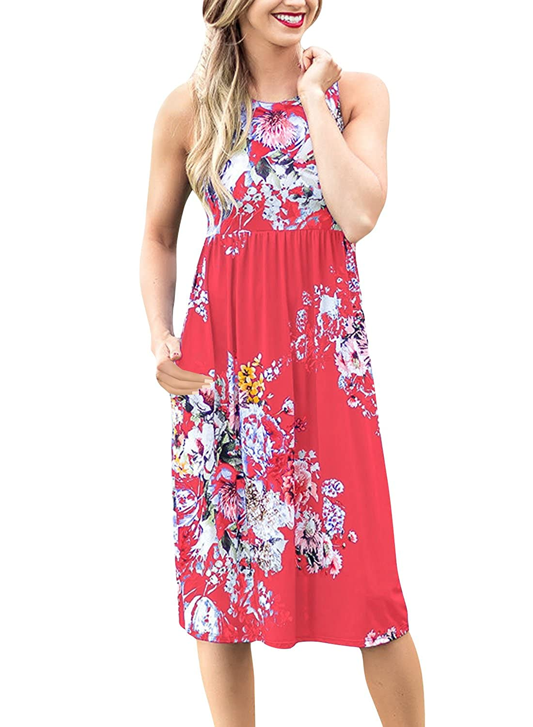 257354ac529 Top 10 wholesale Summer Dress Suits - Chinabrands.com