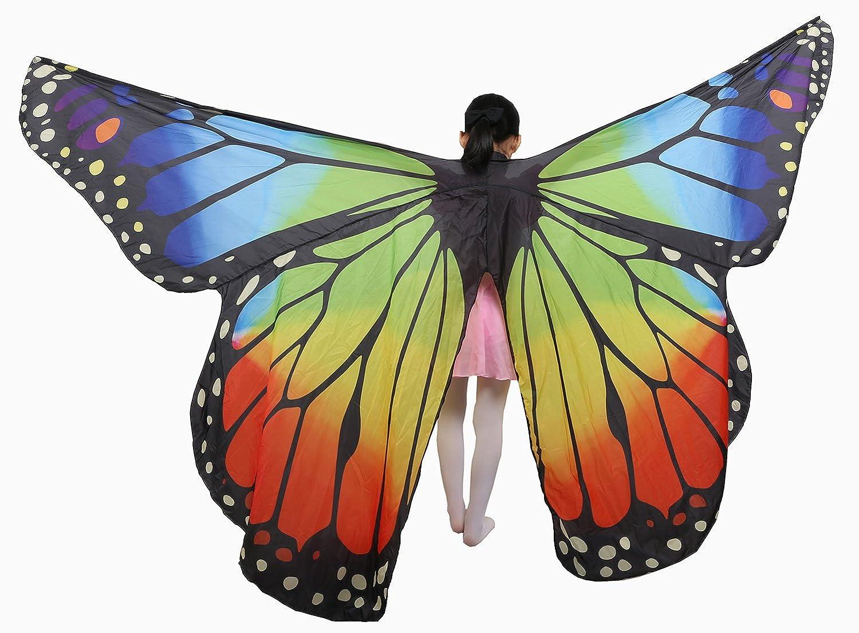 Lujoso Uñas ángel Diseños Composición - Ideas Para Esmaltes - aroson.com