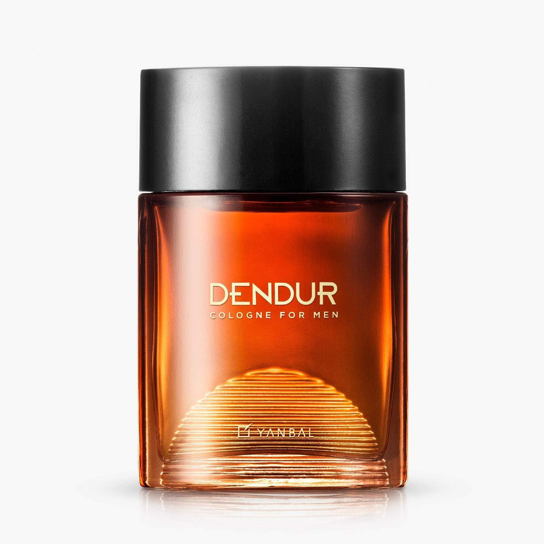 DENDUR Perfume Hombre | YANBAL: Amazon.es: Belleza