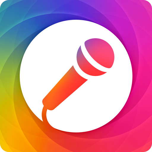 Yokee - Karaoke Sing & Record (Best Way To Make Lyric Videos)