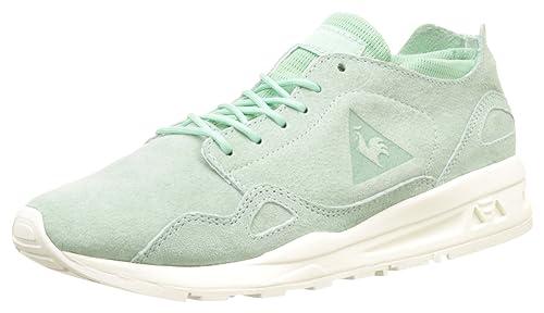 Le Coq Sportif LCS R Flow W, Zapatillas para Mujer: Amazon.es: Zapatos y complementos