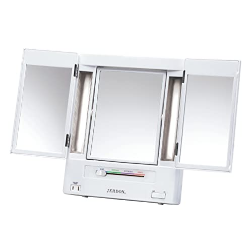 Mirror For Dorm Amazon Com