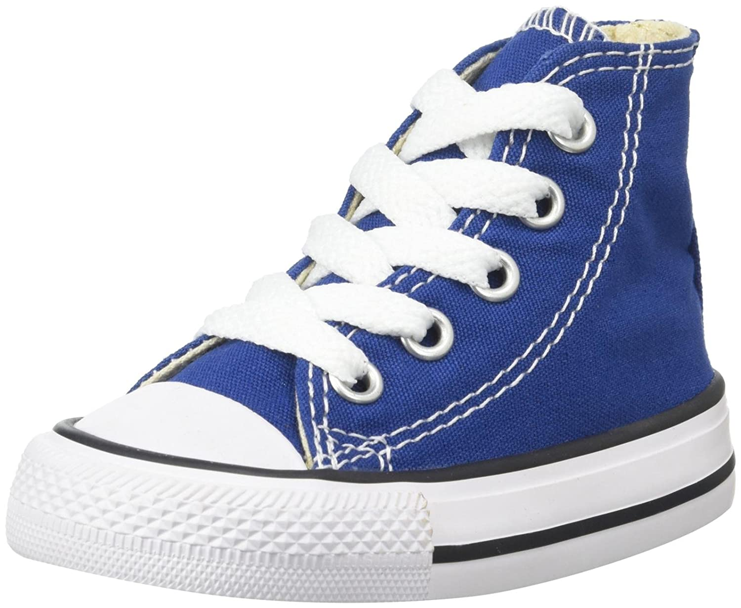 Converse mixte Ctas Core mode Hi, Baskets mode B076YYTD23 mixte adulte af38761 - fast-weightloss-diet.space