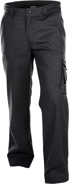 Dassy Pantalon Liverpool Co43 100/% Coton