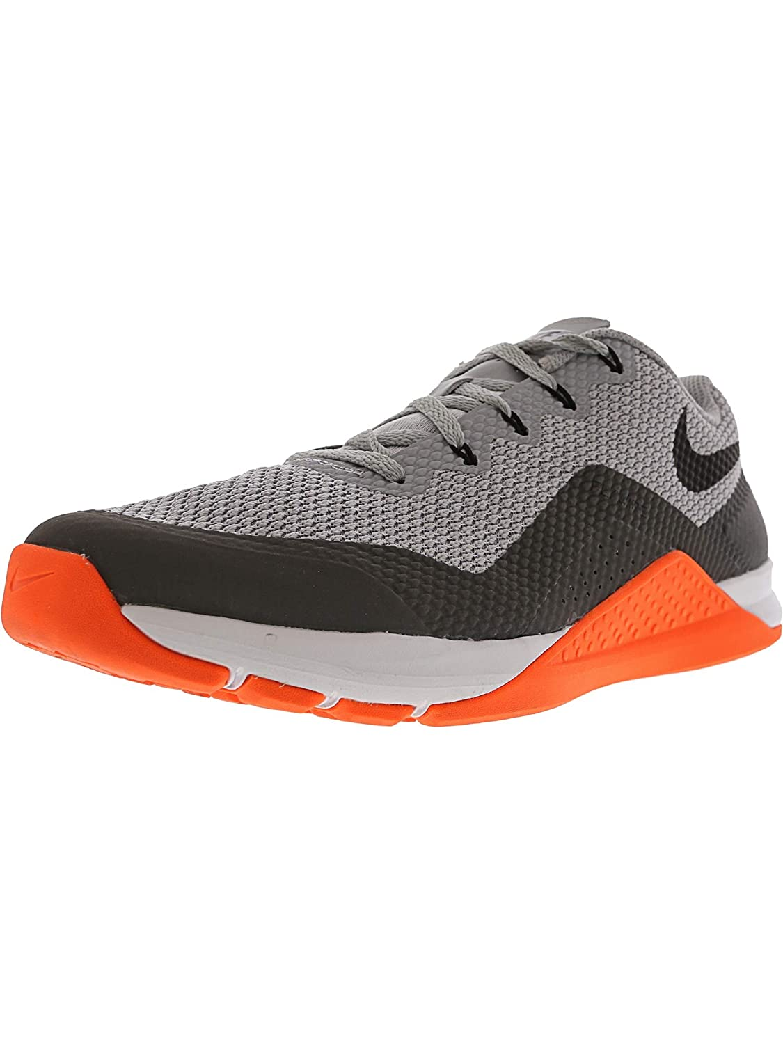 6513422d8b14 Nike Men s Metcon Repper DSX Training Shoes (UK-7 (US-8)) Grey  Buy Online  at Low Prices in India - Amazon.in