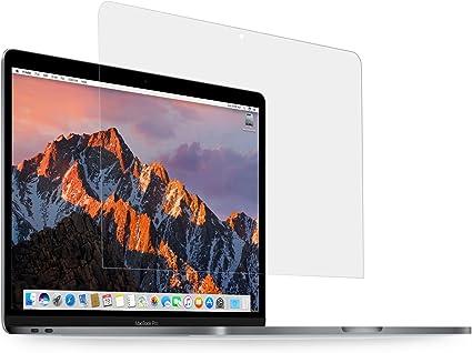 """Touch trackpad Pellicola protettiva per Apple MacBook Pro 16/"""" 2019 Display Pellicola chiaro"""