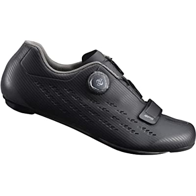 SHIMANO SH-RP5 Cycling Shoe - Men's | Cycling