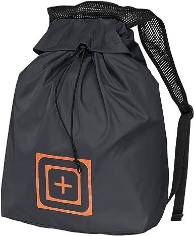 5.11 Tactical Series Mochila Rapid Excursion Pack Negro: Amazon.es: Deportes y aire libre