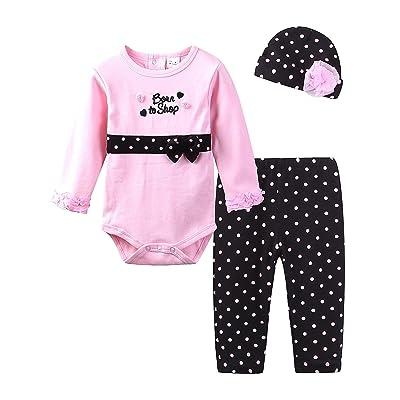 86c331d2510 Cutee 4 O Clock 20 Weed Leaf Babysuit Infant Jumpsuit Baby Girls ...