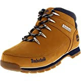 Timberland Euro Sprint Hiker Wheat Navy CA1HIS, Boots