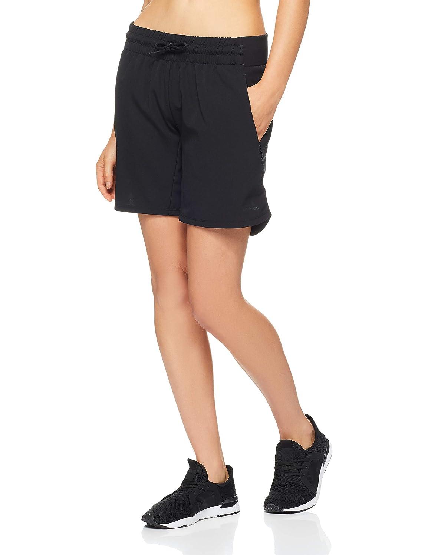 TALLA XS. adidas Knee Lngth Shrt Sport Shorts, Mujer