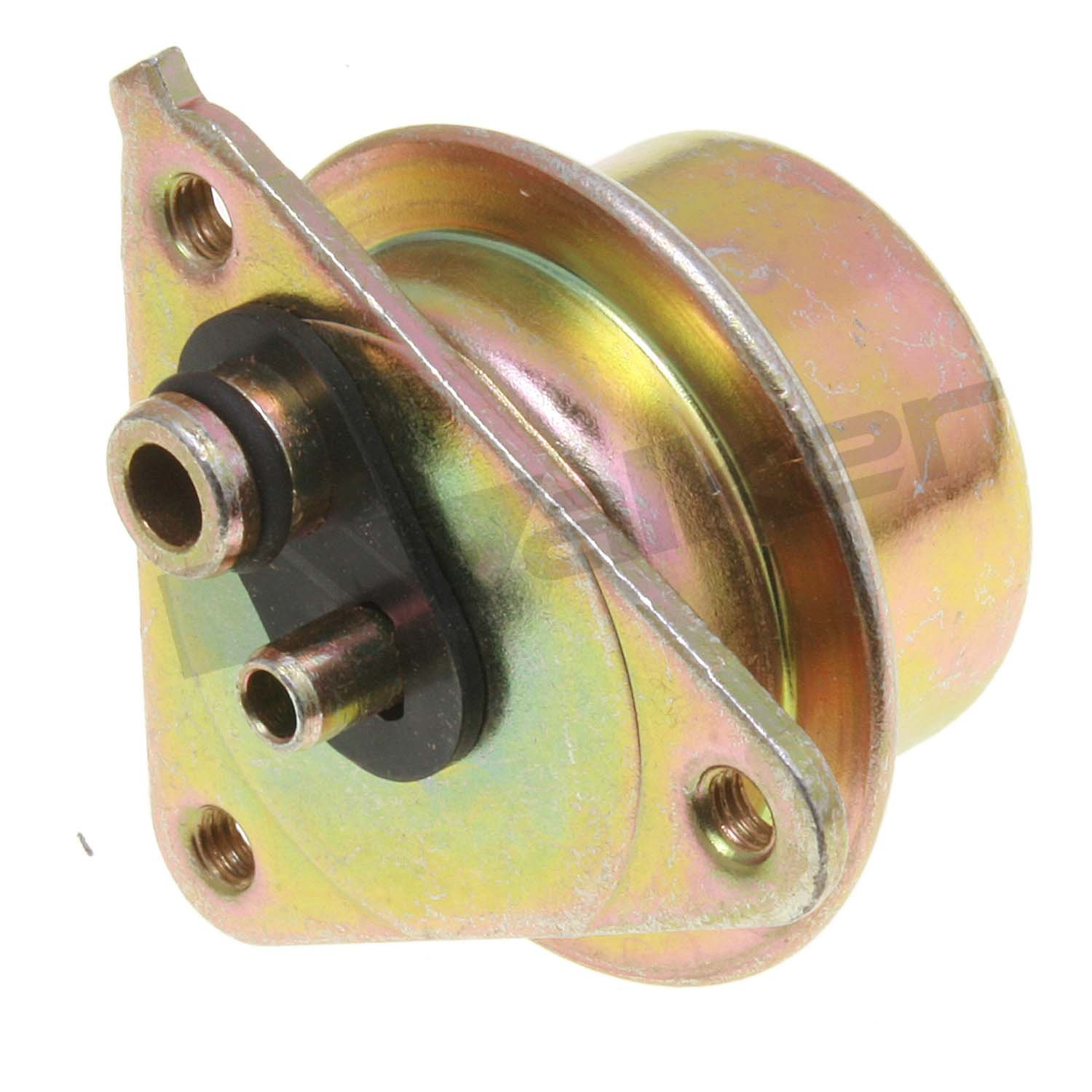 Walker Products 255-1000 Fuel Pressure Regulator