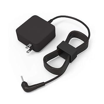 Amazon.com: Cargador para Samsung xe500 C13 AC Laptop ...