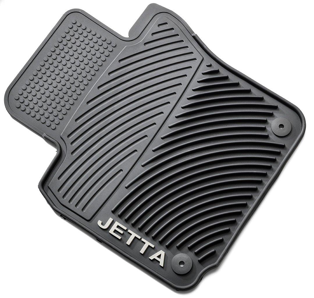 2003 Vw Jetta Rubber Floor Mats Carpet Vidalondon