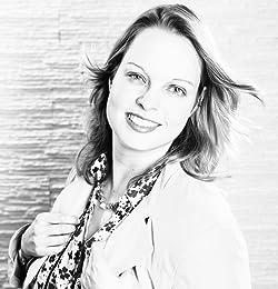 Silke Milpauer