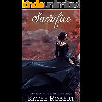 Sacrifice: A Reverse Harem Romance (Bloodline Vampires Book 1)