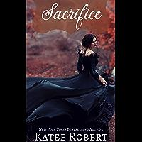 Sacrifice (Bloodline Vampires Book 1) (English Edition)