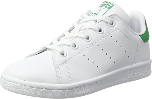 adidas - Stan Smith - Baskets - Mixte Enfant