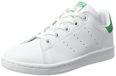 adidas stan smith bambina 31