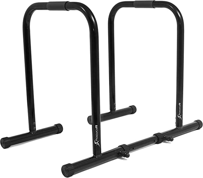 Top 9 Home Paralell Bars