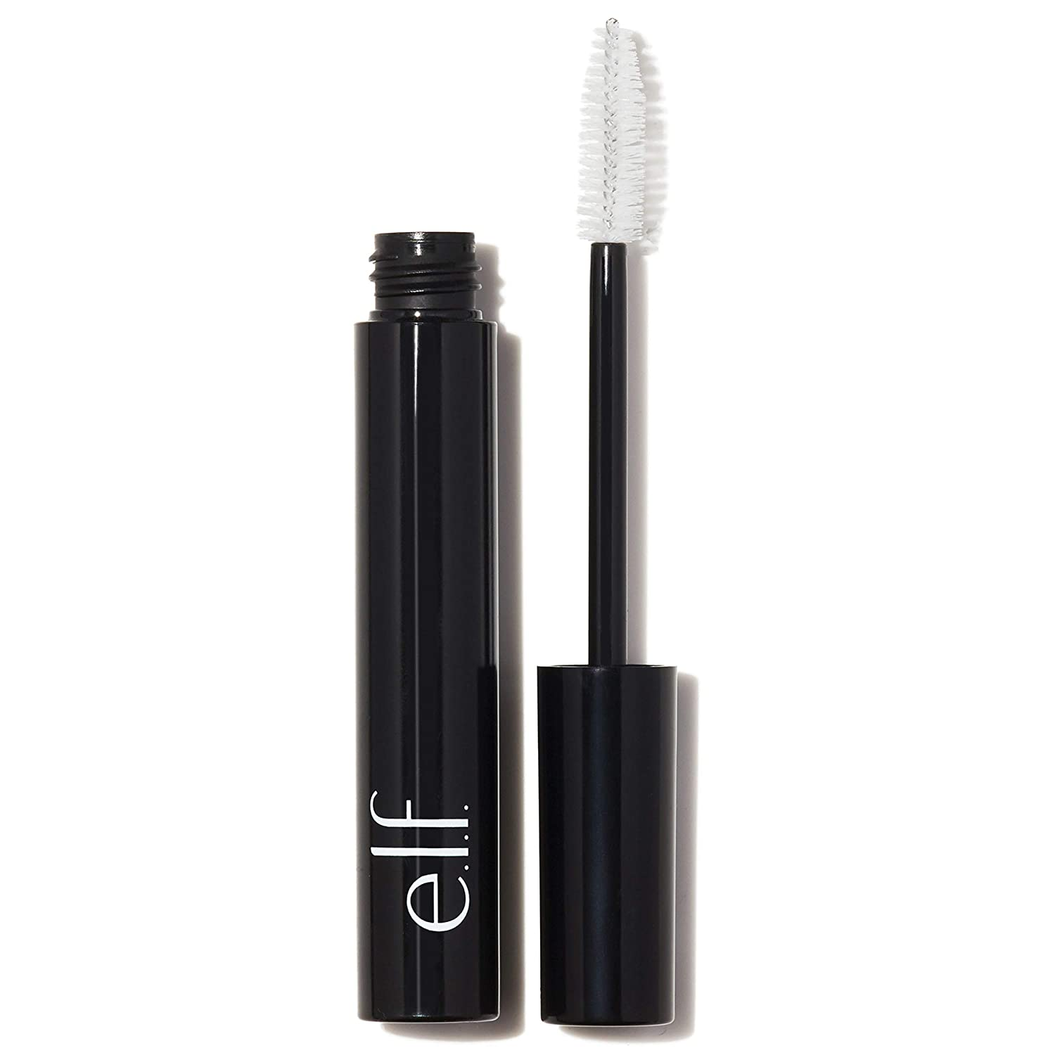 e.l.f. Mascara Primer for Length and Volume, 0.253 fl. oz.