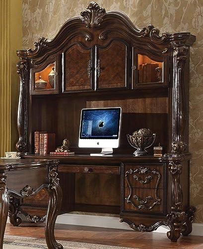 ACME Versailles Computer Desk Hutch