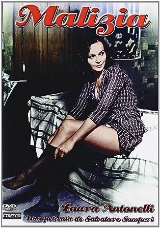 Malizia (1973) salvatore samperi | synopsis, characteristics.