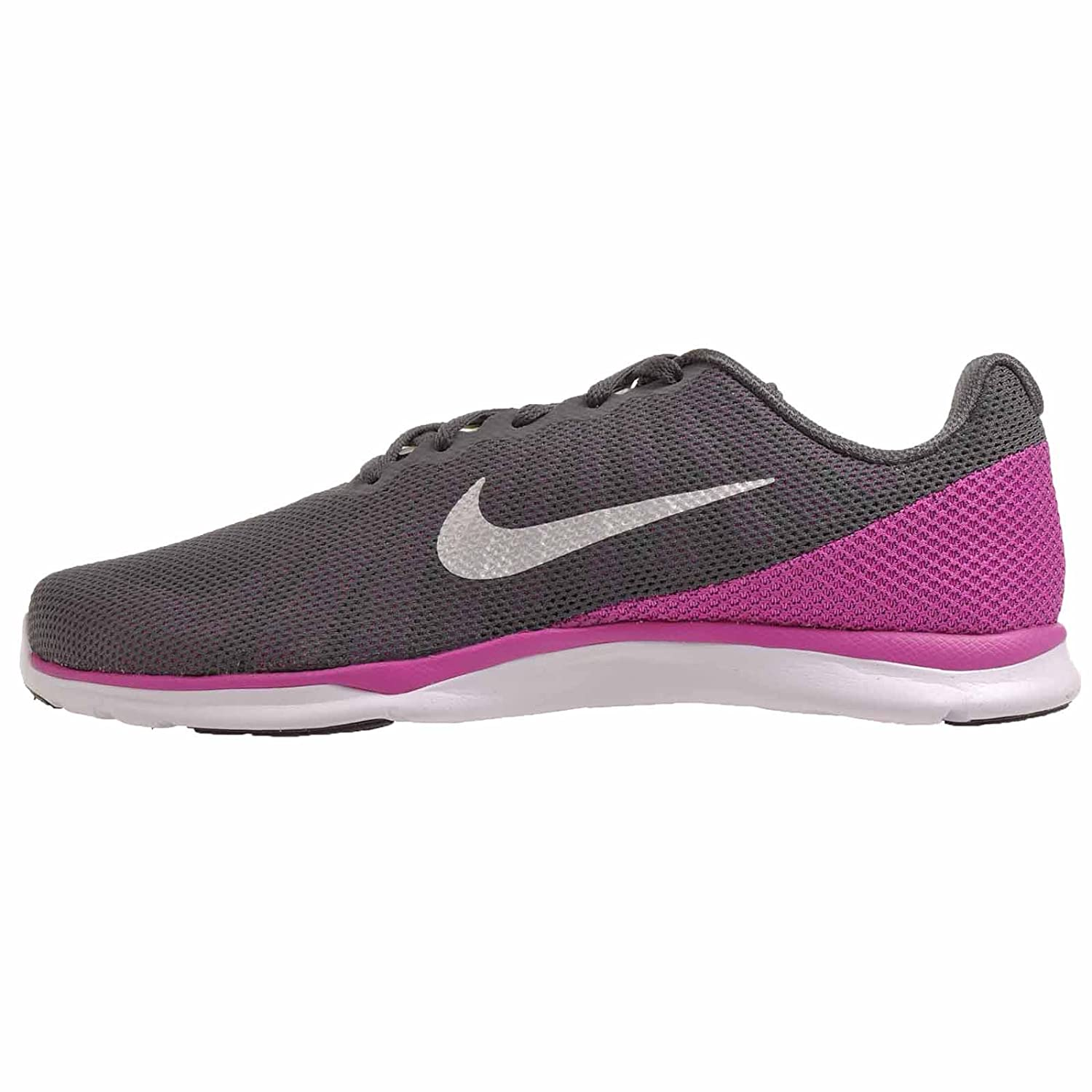 052e50a0022 ... NIKE Cross Women s in-Season TR 6 Cross NIKE Training Shoe B01DL3WNX4  5.5 B( ...
