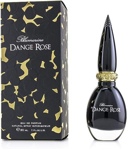 dange rose eau de parfum edp donna 30 ml vapo