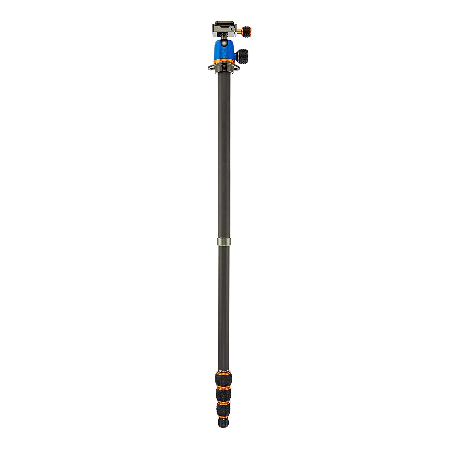 bd7a2711a 3 Legged Thing Punks Billy Tripod System with AirHed: Amazon.co.uk ...